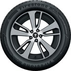 Bridgestone Launches First All-Weather Touring Tire in U.S. and Canada