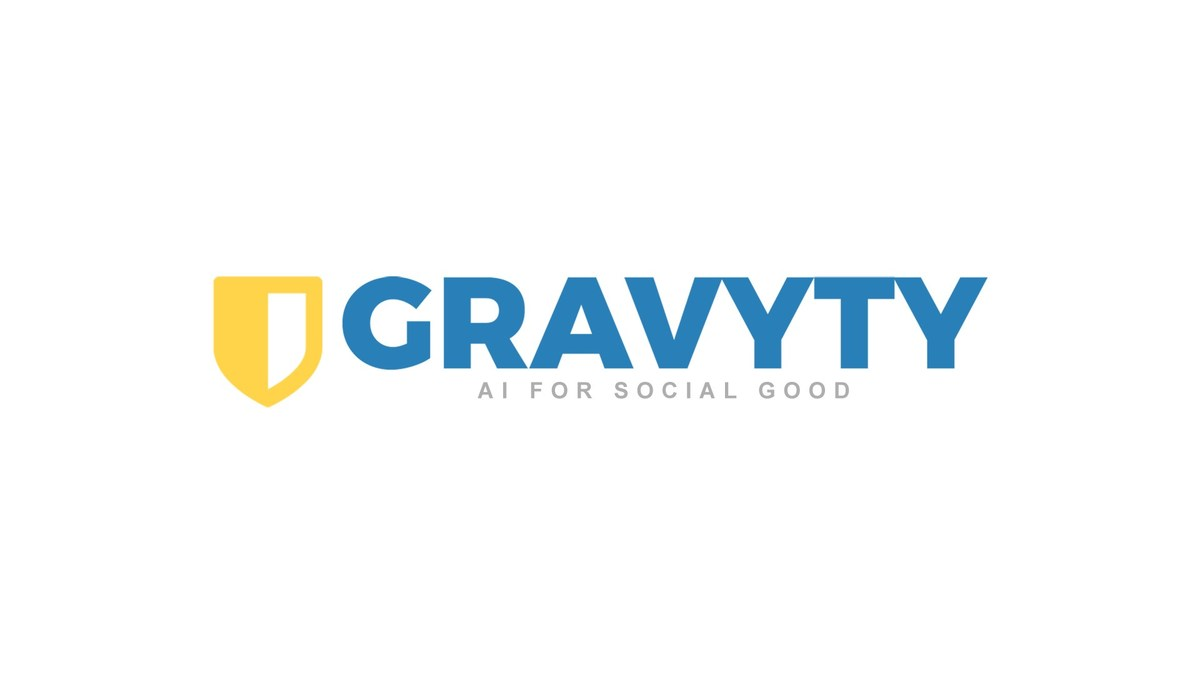 Introducing Gravyty AI-Enabled Fundraising 2 0