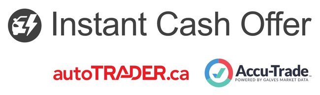Instant Cash Offer (CNW Group/TRADER Corporation)