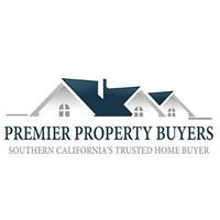 Premier Property Buyers