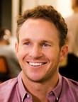 EY Announces Kyle Slager of Raken Entrepreneur Of The Year® 2019 Award Finalist in San Diego