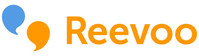 Reevoo Logo