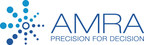 AMRA Technology Added to Dallas Hearts and Minds Study, Expands AMRA's Population Database for Body Composition