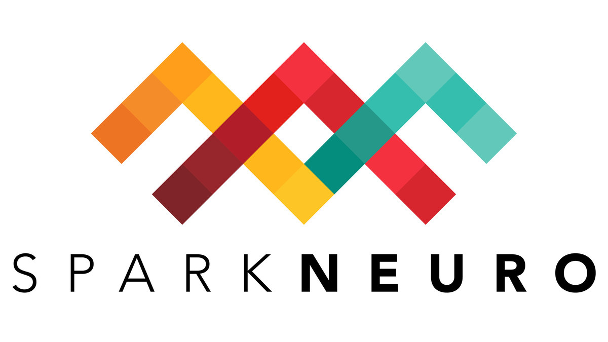SPARK Neuro Catapults Neuroanalytics Industry into New Frontier with