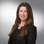 Bertram Promotes Zoey Armstrong to Chief Compliance Officer