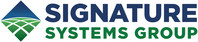 Signature Systems Group Logo