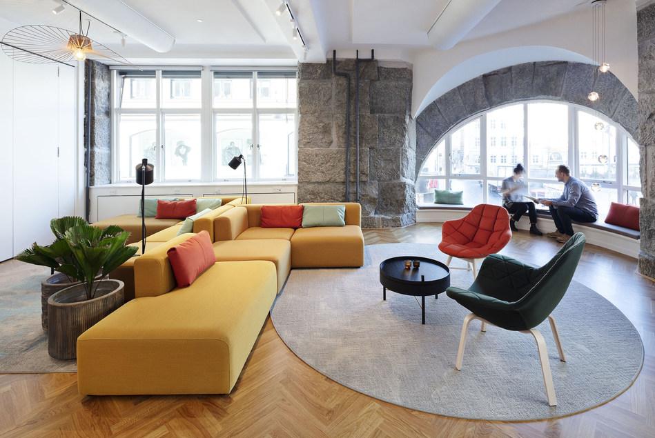CIEE's Global Institute – Copenhagen