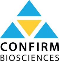 Confirm BioSciences (PRNewsfoto/Confirm BioSciences)
