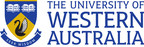 The University of Western Australia Announces Coding Boot Camp in Partnership with Trilogy Education