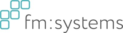 FM:Systems provides technology that enables Facility and Real Estate teams to identify, plan, and deliver the ideal workplace for every employee. (PRNewsfoto/FM:Systems)