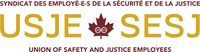 Syndicat des employé-e-s du Sol (Groupe CNW/Union of Safety and Justice Employees)