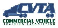 Commercial Vehicle Training Association Logo