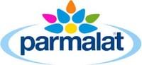 Logo : Parmalat Canada (Groupe CNW/Parmalat Canada)