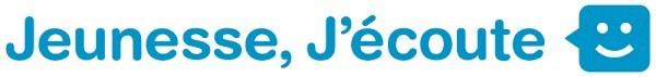 Logo : Jeunesse, J'écoute (Groupe CNW/Parmalat Canada)