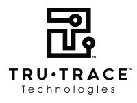 TruTrace Technologies Inc (CNW Group/TruTrace Technologies Inc)