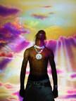Hip Hop Superstar Travis Scott to Headline Friday Night Yasalam After-Race Concert at 2019 Abu Dhabi Grand Prix