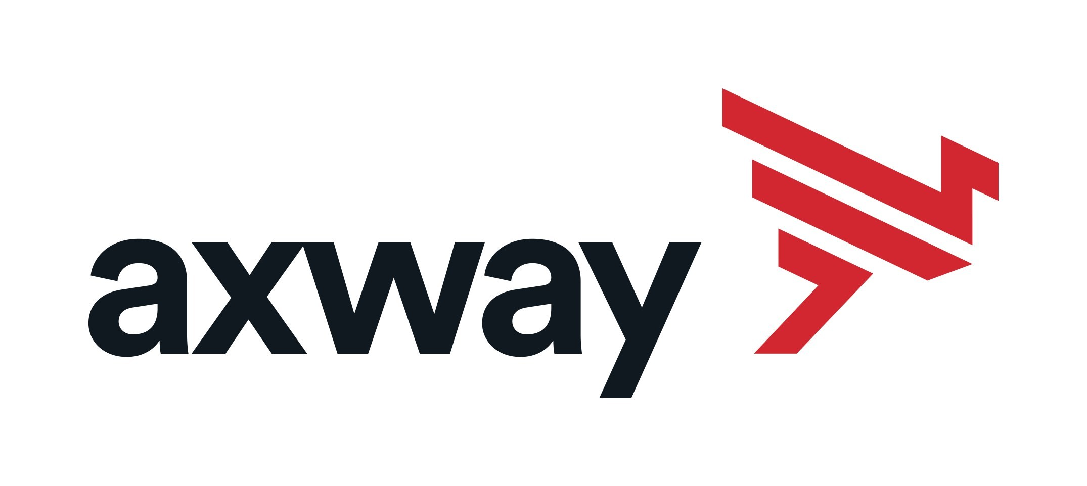 Axway Named a Leader in Gartner 2019 Magic Quadrant for Full Life Cycle API Management - RapidAPI
