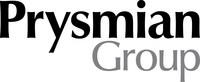 Prysmian Group Logo (PRNewsfoto/Prysmain S.p.A)