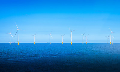 Prysmian Secures Approx. ?200 Million Offshore Wind Energy Project in the US