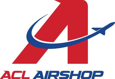 ACL AIRSHOP is a global leader in air cargo products and services. ACL AIRSHOP manufactures, sells, leases, repairs, and fleet-manages ULD's (pallets, containers, straps, nets). ACL AIRSHOP has hundreds of airlines around the world as customers.