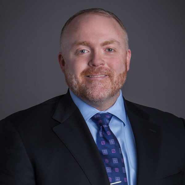 With nearly two decades of experience, Spencer Cronin joins Burns & McDonnell in Minneapolis, Minnesota, to lead a growing team of multidiscipline environmental professionals, while broadening the firm's environmental service offerings in the Upper Midwest.