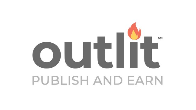 Outlit is a new app and social media site built for digital news discovery and discussion.