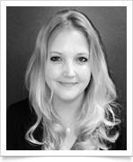 Jessica Webb-Ayer, JD, Legal Editor, XpertHR