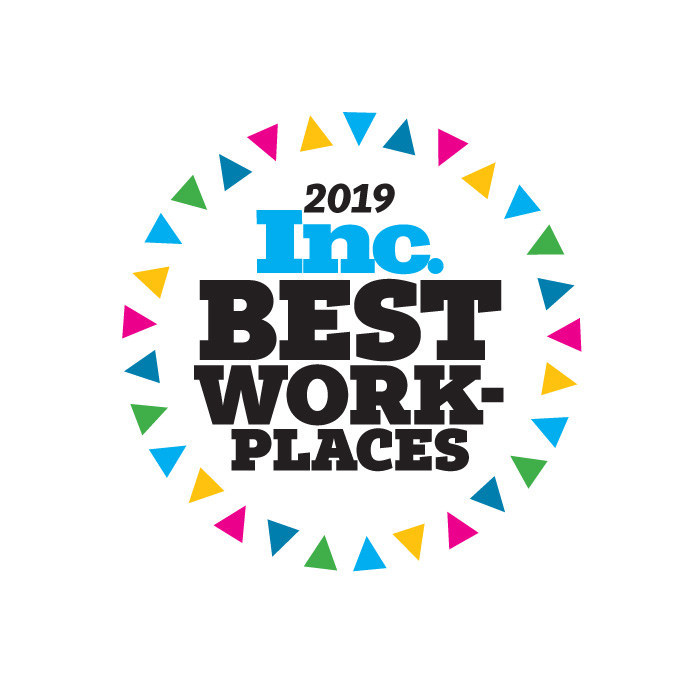Invoca Recognized as an Inc. Magazine Best Workplace for the Second Consecutive Year
