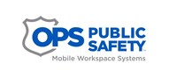 OPS Public Safety