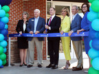Delta Community to Open New Full-Service Branch in Henry County
