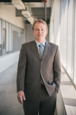 """""""In Conversation with Bruce Linton"""" at Cannabis World Congress in New York, May 31st at the Javits Center."""