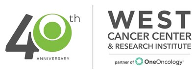 West Cancer Center & Research Institute