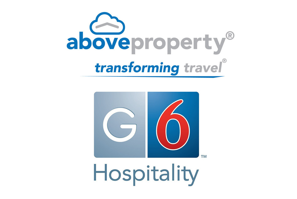 G6 Hospitality Successfully Completes Transformation to Above Property®'s Advanced Hospitality Technology Platform