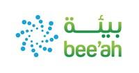 Bee'ah logo