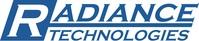 (PRNewsfoto/Radiance Technologies)