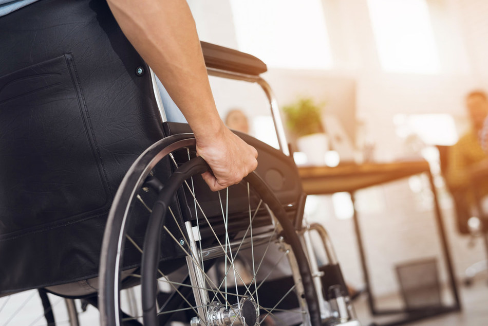 Instant disability quotes are now available from LifeQuotes.com.  Protect your income.