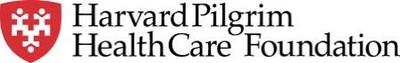 (PRNewsfoto/The Harvard Pilgrim Health Care)