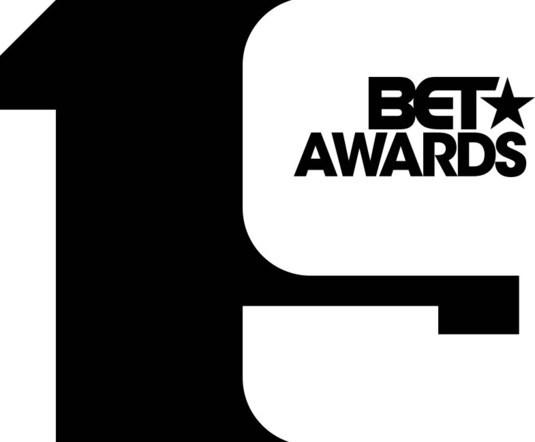BET Networks Announces Official Nominations For The 2019
