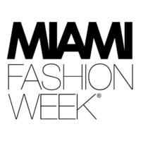 (PRNewsfoto/Miami Fashion Week)
