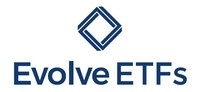 Evolve ETFs (CNW Group/Evolve ETFs)