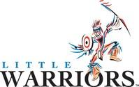 Little Warriors (CNW Group/Little Warriors)
