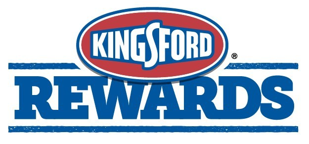 Kingsford Charcoal Is Fired Up To Announce Its New Loyalty Program