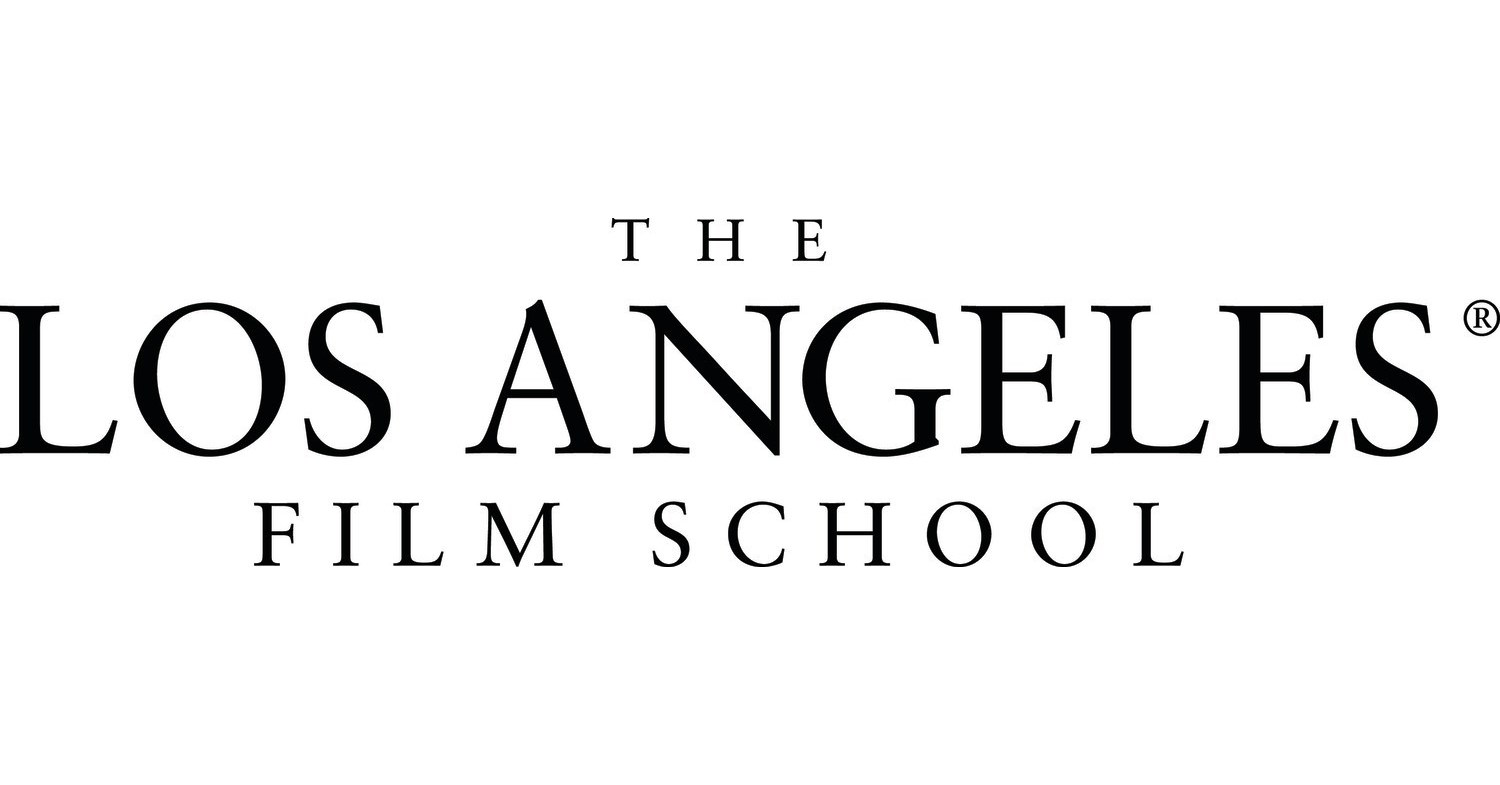 Variety Names The Los Angeles Film School in its Annual