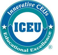 Innovative CEUs, LLC