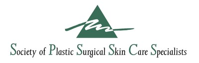 Society Of Plastic Surgical Skin Care Specialists Elects Susan Eldridge As New President At Its 25th Anniversary Meeting