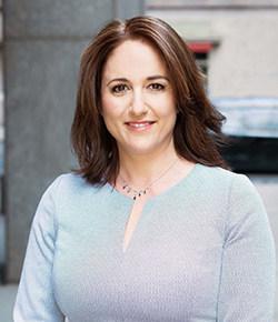 Alison Arden Besunder, Esq. Joins Goetz Fitzpatrick as Of Counsel