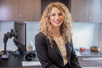 Chaya Slain, Chief Investment Officer, AdCap Management, Inc.