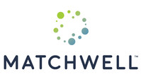 Matchwell: Empowering Great Work