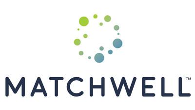 Matchwell: Empowering Great Work (PRNewsfoto/Matchwell)