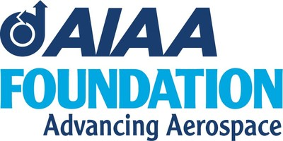 AIAA Foundation Logo